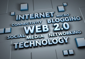 internet-applications_295_x_204