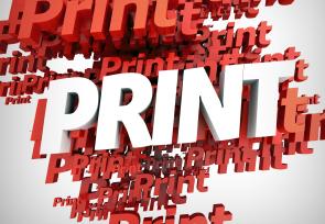 print-media_295_x_204
